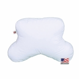 """Core 279 Core CPap Pillow-3"""" Height"""