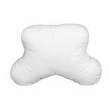 Core 280 Core CPap Pillow-4 Inch Height