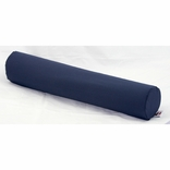 Core 327 Cervical Roll-Firm Support