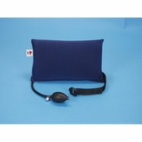 Core 460 Inflatable Back Cushion