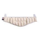 Core 501 Thermacore Pack Cervical Contour 24 Inch