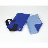 Core 531 Dual Comfort Therapy Packs 6X10 Inch