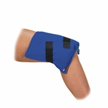 Core 532 Dual Comfort Therapy Packs 10X13 Inch