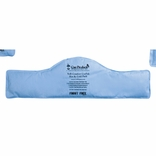 Core 552 Hot and Cold Pack Cervical 6X20 Inch