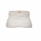 Core 6069 Ventilated Elastic Support-Large