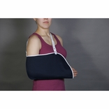 Core 6191 Envelope Arm Sling-Youth