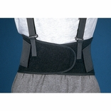 Core 6701 CorBack Industrial Support-Extra Large