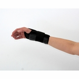Core 6800 Reflex Wrist Support-Extra Large-Left