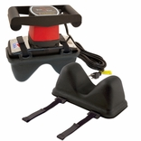 Core 897 Extremity Accessory for Jeanie Rub Massagers