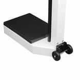 Detecto 3PWHL Scale Wheels for Detecto Balance Beam Scale