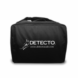 Detecto 8440 Carrying Case for Detecto 8440