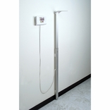 Detecto DHR Digital Height Rod for PD300-41 Inch to 79 Inch capacity