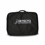 Detecto DR400C Carrying Case for Detecto DR400C-DR550C-DR400-750