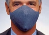 Duro-Med AllerTech Cold Weather Adult Mask�
