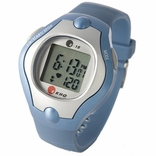 Ekho E-15 Heart Rate Monitor with Chest Strap