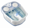 Foot Bath-Waterfall by Conair with Lights  Bubbles & Heat