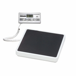 HealthOMeter 349KLX (Health O Meter 349KL) Digital Medical Weight Scale