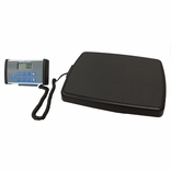 HealthOMeter 498KL (Health O Meter) Digital Medical Weight Scale