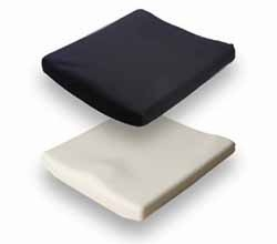 Jay Basic with Contoured Cushion 18 in.X16 in.�