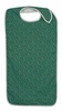 Mabis Dmi Mealtime Protector Fancy Green�