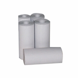 Omron 0090TRP Replacement Thermal Paper for Model HEM-705CP (Box of 5)