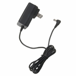 Omron C30AC (Omron C30-AC) AC Adapter for Omron Nebulizers