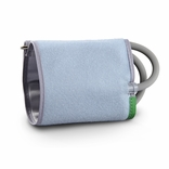 Omron H-003DS Small Adult Size Cuff (Gray) for IntelliSense Monitors