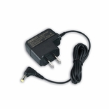 Omron HEM-ADPTW5 AC Adapter for Blood Pressure Monitor (Replaced ADPT2)