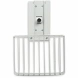 Omron WMKIT-1300 Wall Mount Kit for HBP-1300 Monitor