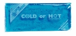 """Standard Cryotherapy Pack, Non-Insulated, 4�"""" x 10�"""","""
