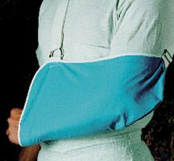 Universal Arm Sling Sportaid