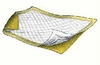 Wings Maxima UnderPads 30 x 30 in. (Case of 75)
