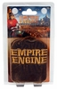 AEG 5817 Empire Engine Game