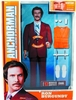 Anchorman Ron Burgundy Talking Figure