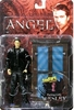 Angel the Series Parting Gifts Wesley Wholesale Case