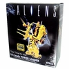 Aoshima Aliens Power Loader 1/12 Scale Variant Plastic Model Kit