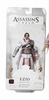 Assassin's Creed Brotherhood Legendary Assassin Ezio Unhooded Figure