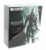 Assassin's Creed IV Play Arts Kai Edward Kenway Figure