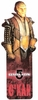 Babylon 5 G'Kar Bookmark
