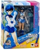 Bandai S.H. Figuarts Sailor Moon Mercury Figure