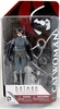 Batman Animated Series 2014 Catwoman Figure