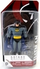 Batman Animated Series 2015 Batman Figure