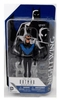 The New Batman Adventures Series 2014 Nightwing Figure