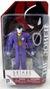 Batman Animated Series 2015 The Joker Figure