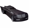 Batman Animated Series Batmobile