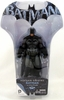 Batman Arkham Origins Batman Action Figure