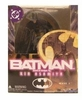 Batman Kia Asamiya Wave 1 Batman Figure