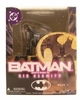 Batman Kia Asamiya Wave 1 Catwoman Figure