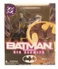Batman Kia Asamiya Wave 1 The Joker Figure