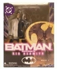 Batman Kia Asamiya Wave 1 Two-Face Figure
